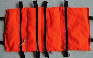 home-made-4-compartment-zipper-bag-lr