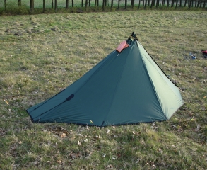 home-made-yk1-ski-poled-tent-side-view-lr