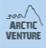 Arctic Venture